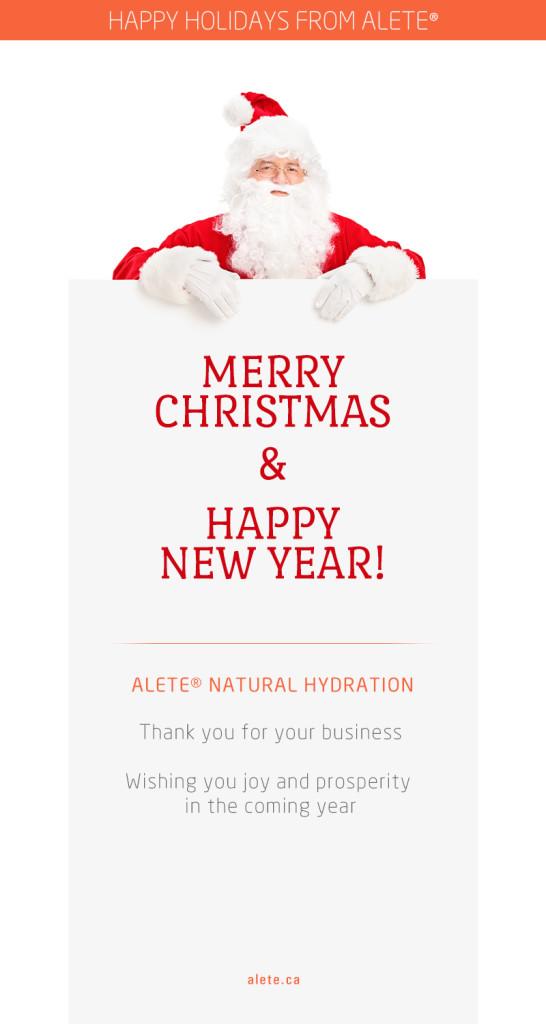 alete-christmas-card