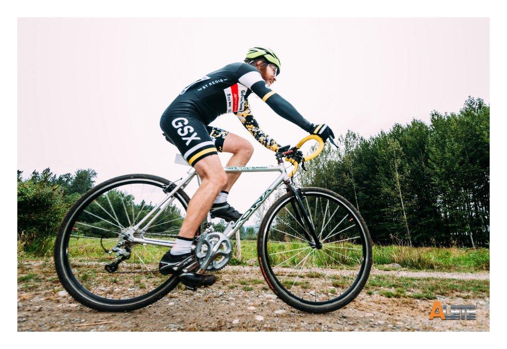 Alder-Cyclocross-2014-156