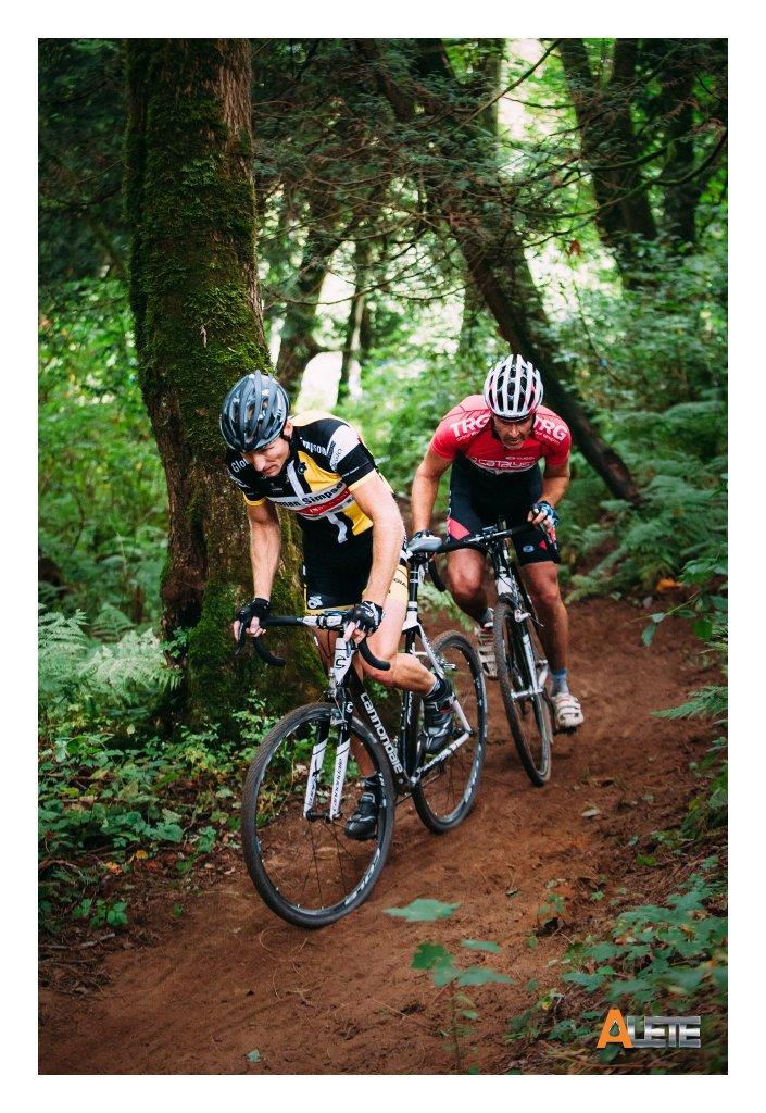 Alder-Cyclocross-2014-202